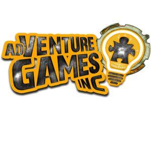 Adventure - هیجانی