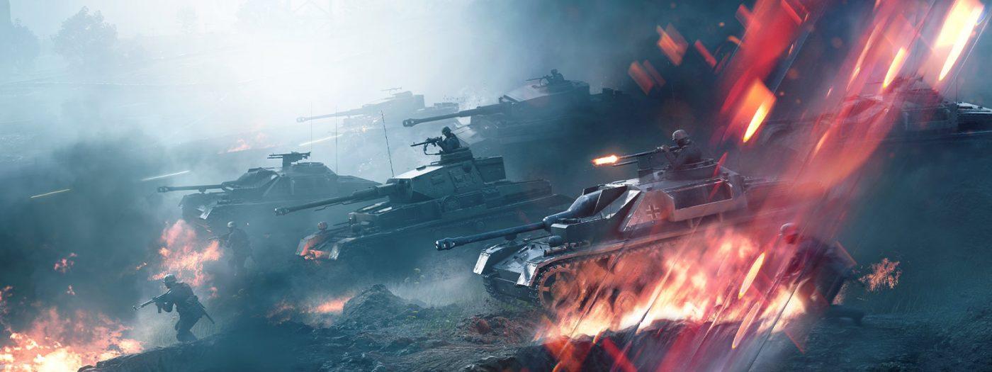 Battlefield V XBOX ONE-3