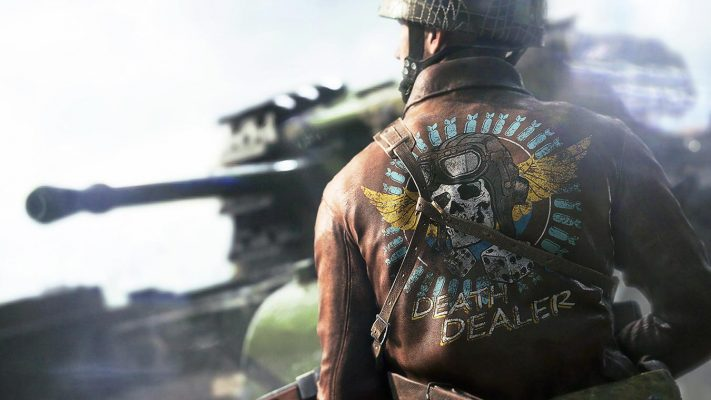 Battlefield V XBOX ONE- gallery-3