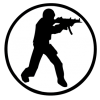 Counter-Strike-logo-EAC70C9C3A-seeklogo.com