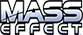 Mass_Effect_logo