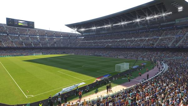 Pro Evolution Soccer -5