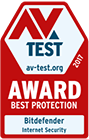 avtest_award_2017