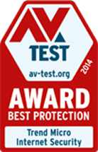 award-best-protection
