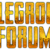 battlegrounds-logo