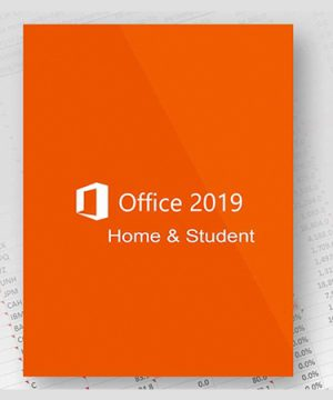microsoft-office-home-student-2019