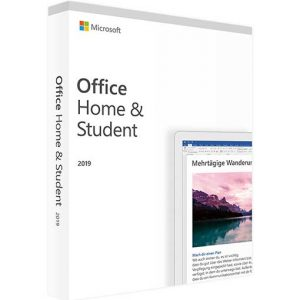 office home&student
