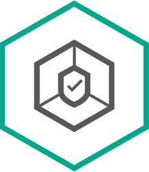 Kaspersky Small Office Security icon