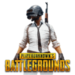 Battlegrounds- PUBG