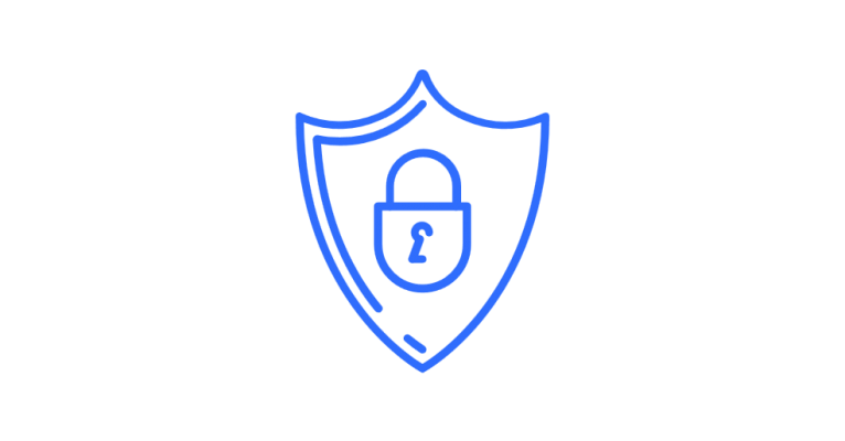 ransomware-document-protector