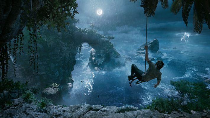 shadow of tomb raider gallery-2