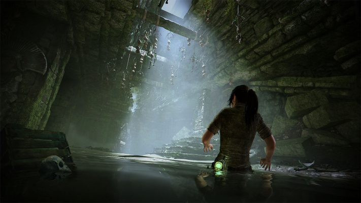 shadow of tomb raider gallery-3