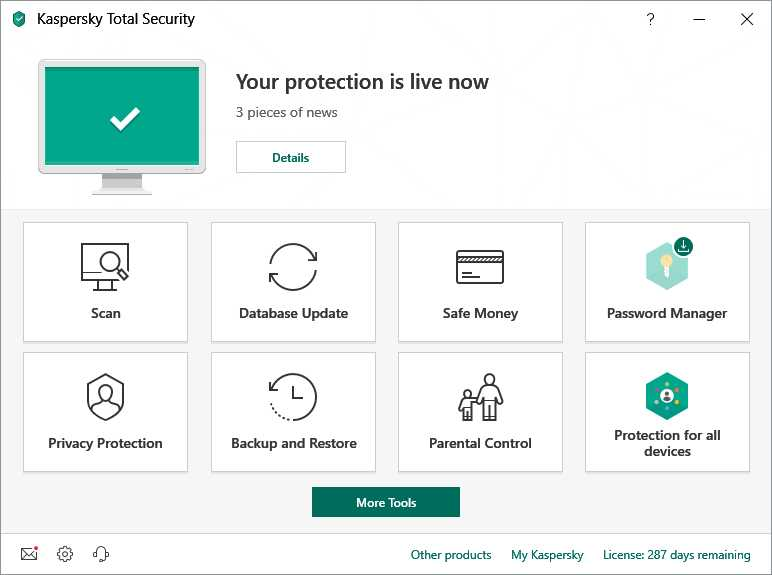 kaspersky total security screen-01