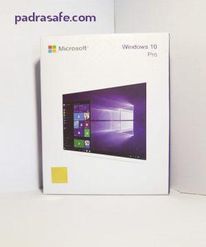 windows 10 pro 3