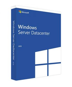 windows server 2019 datacenter-pack